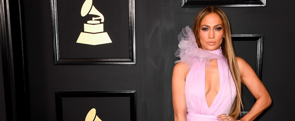 Stop and Stare at the Smoldering Beauty Looks From the Grammys Red Carpet