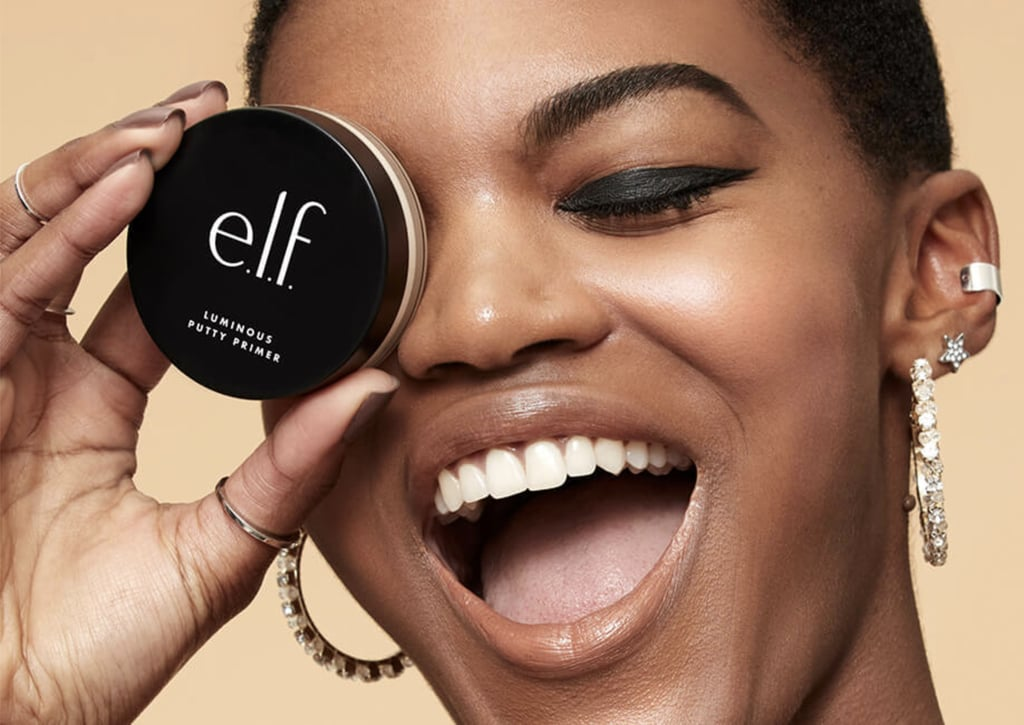 The Best e.l.f. Cosmetics Primers For Summer