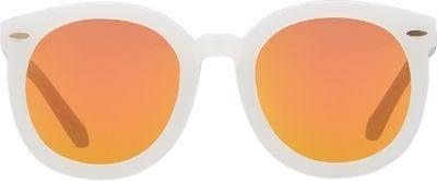 Karen Walker Super Duper Strength Sunglasses ($280)