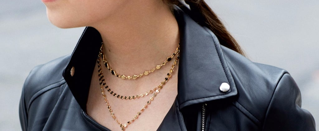 You Heard It Right — These 12 BaubleBar Items Are All Under $50
