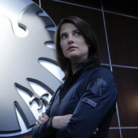Marvel's Agents of SHIELD Pilot Review
