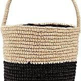 Sensi Studio Basket Bag