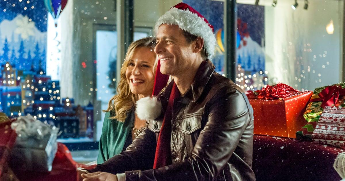 new hallmark christmas movies july 2020