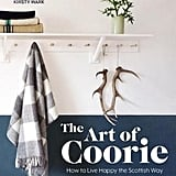 The Art of Coorie by Gabriella Bennett