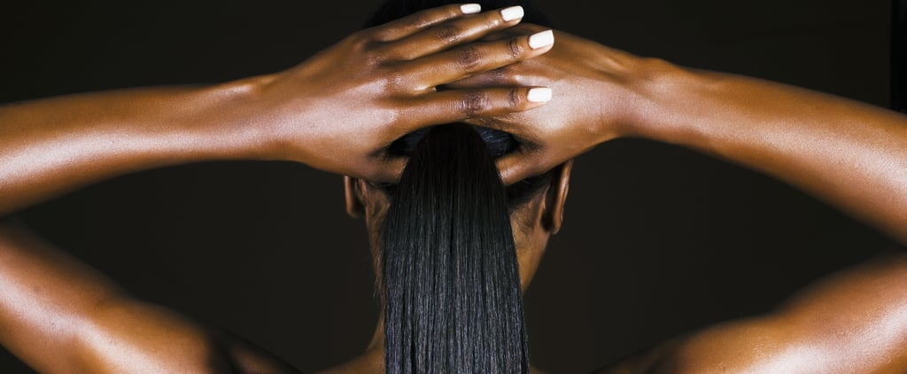 Why Black Women Really Wear Weave Hairstyles