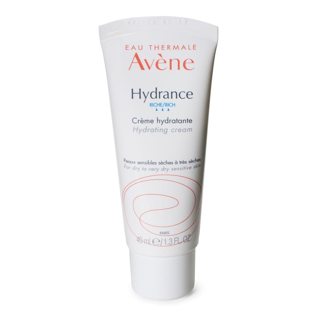 Avène Hydrance Rich Hydrating Cream