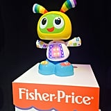 Fisher Price Beat Bo