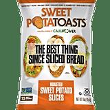 Original Sweet PotaToasts