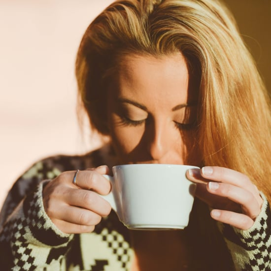 Does Caffeine Affect Your Fertility?