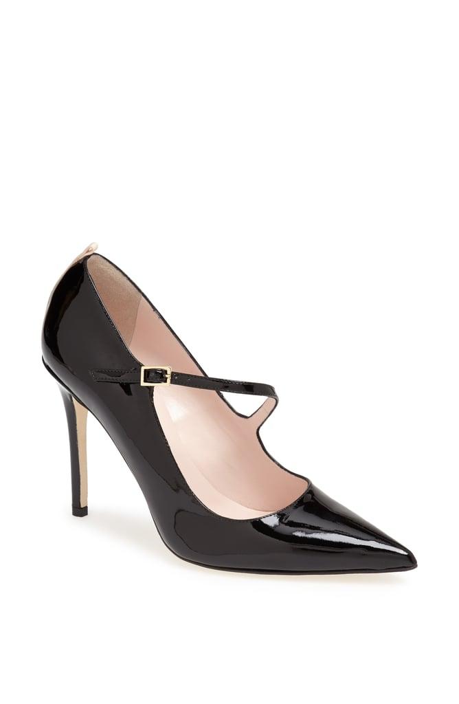Diana in Black, $365