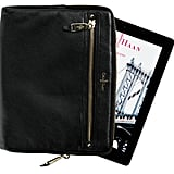 Linley Tablet Zip Around