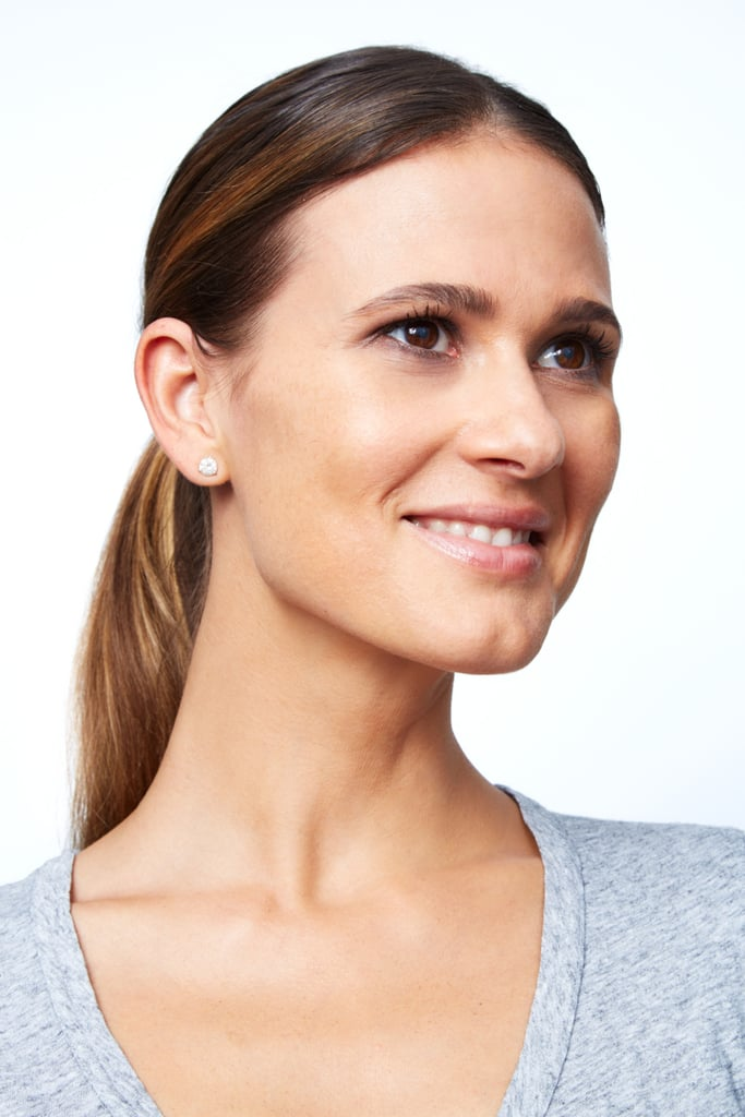 Can a vitamin D deficiency cause hair loss?
