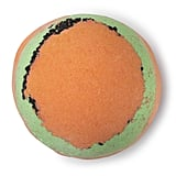 Lush Mercury Retrograde Bath Bomb
