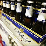How Many Carbs Are in Michelob Ultra?