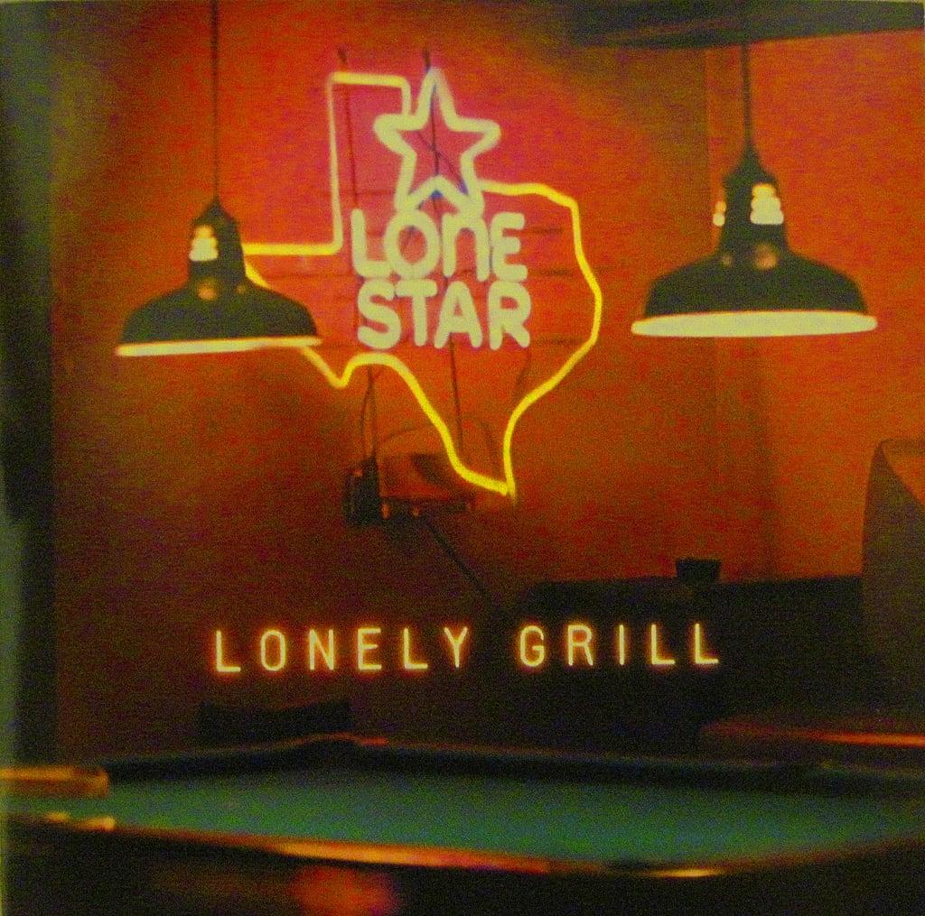 """Amazed"" by Lonestar"