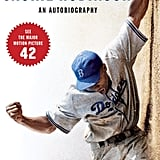 I Never Had It Made: An Autobiography by Jackie Robinson