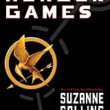 """The Hunger Games Trilogy Honestly, The Hunger Games had me at """"hello"""" — I was obsessed from the very beginning, and I remember feeling so excited to find another fantasy series to geek out about after Harry Potter. For one thing, it's a fascinating premise, and although there is a bit of Team Peeta vs. Team Gale action, I really appreciate that there's a strong female lead who's worried about more than just her love life. And don't even get me started on Jennifer Lawrence as Katniss! I'm counting down the days until Catching Fire comes out. — LMM"""