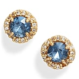 Jasmine: Kate Spade New York Sparkle Stud Earrings