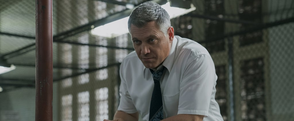 How Many Seasons of Mindhunter Will There Be?