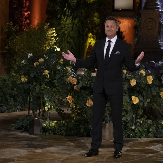 Where Is the Bachelorette Mansion?