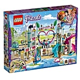 Lego Friends Heartlake City Resort Set