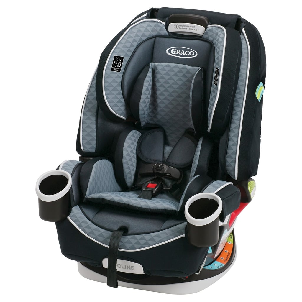 Target Britax Car Seat Travel Bag