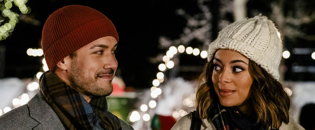 Lifetime Christmas Movies 2020 Schedule
