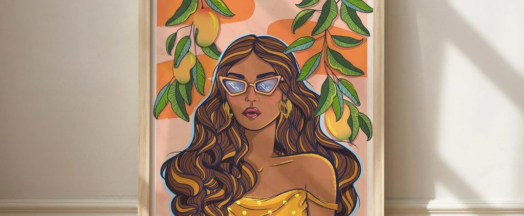 The Best Latinx-Owned Etsy Shops | 2021