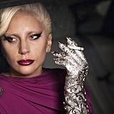 Lady Gaga Is Returning