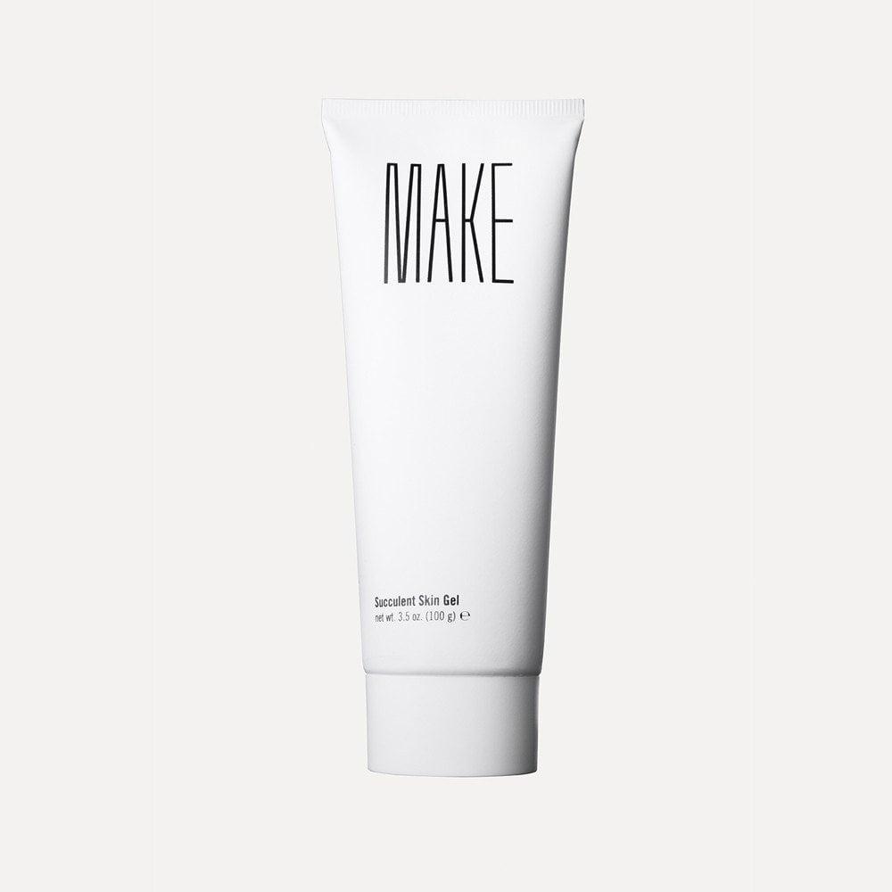 MAKE Succulent Skin Gel