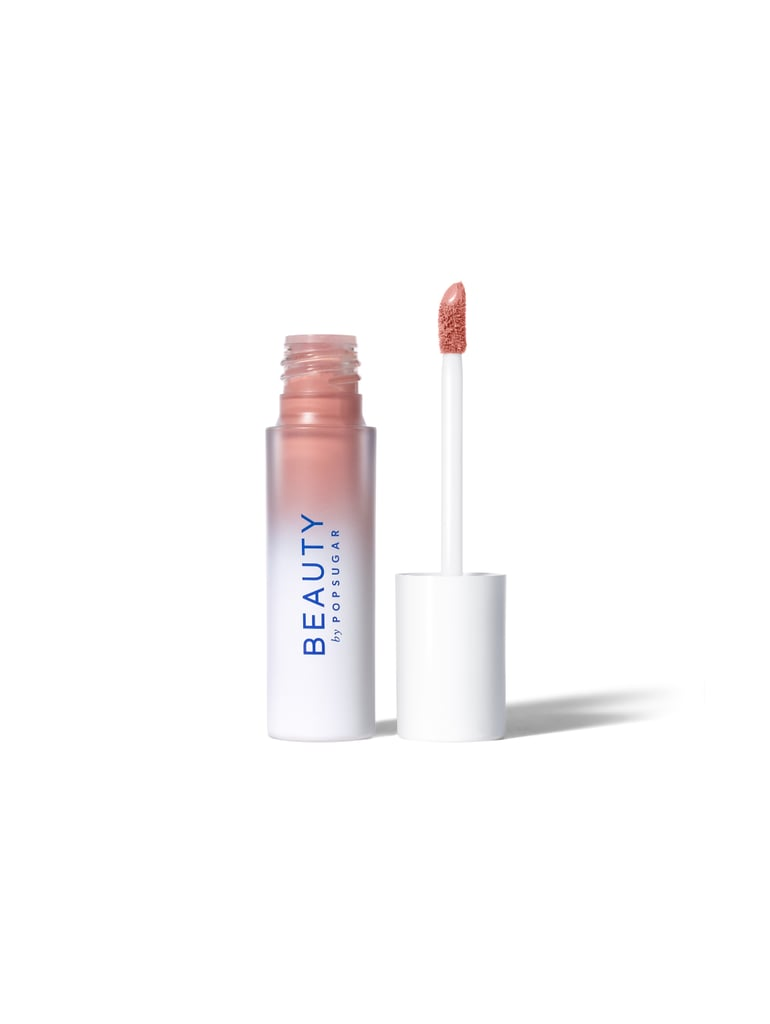 Beauty by POPSUGAR Be Racy Liquid Velvet Lip in Skinny Dip