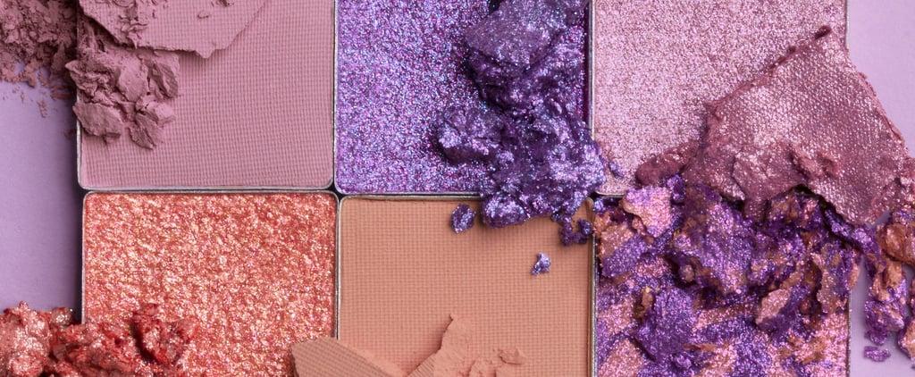 Sephora Beauty Insider Spring Savings Event 2020
