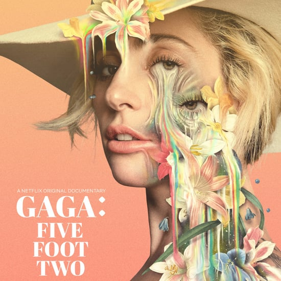 Why Is Lady Gaga's Documentary Called Five Foot Two?