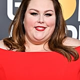 Chrissy Metz: Sept. 29