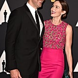 John Krasinski and Emily Blunt's Best Photos