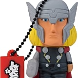 Tribe Thor USB 16G ($29)