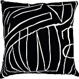 Graffito Pillow ($295)