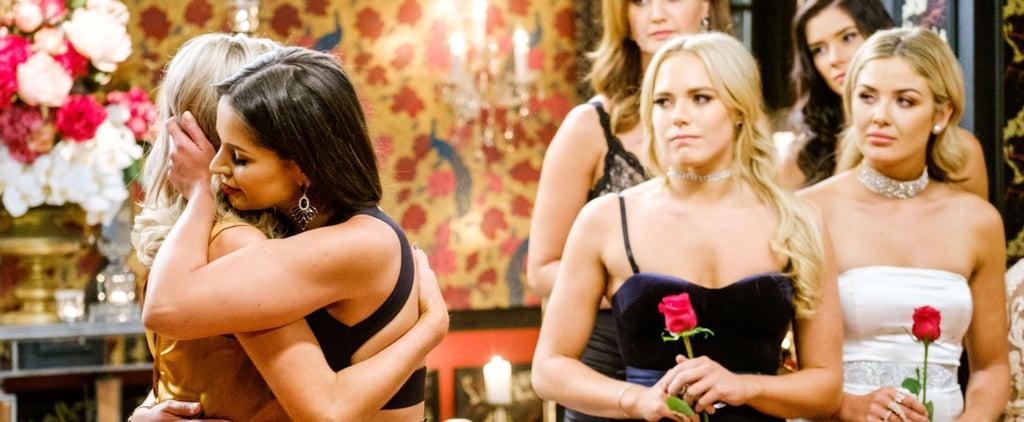 Bachelor Australia Episode 12 Recap