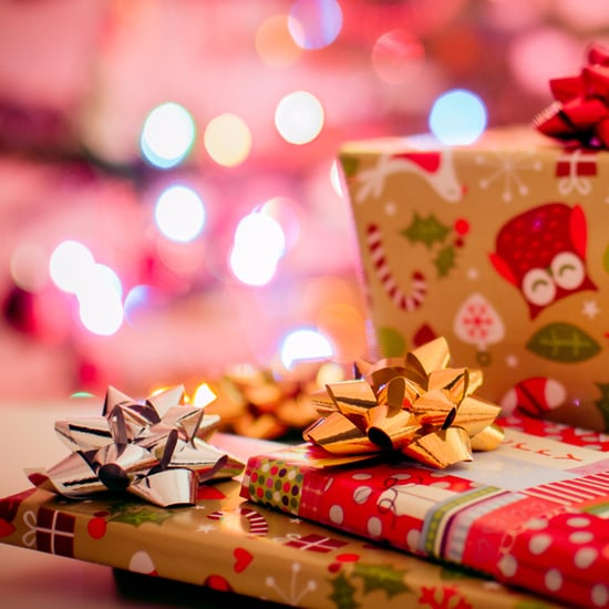 What Is the Four Christmas Gift Rule?