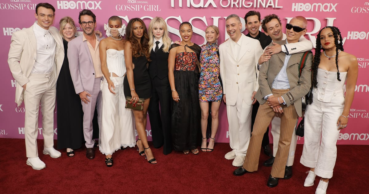 You Know You Love Them: Where to Follow the Gossip Girl Reboot Cast on Social Media.jpg
