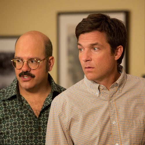 Best Quotes From Arrested Development
