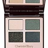 Charlotte Tilbury Luxury Eyeshadow Palette in The Rebel