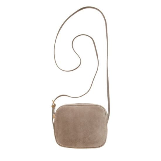 Bag, approx. $2,350, The Row at Barneys