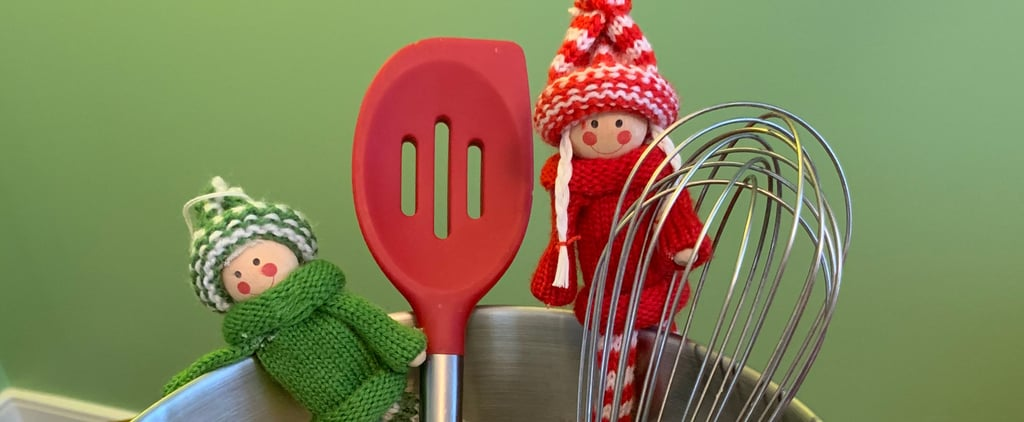 Difference Between Elf on the Shelf and Kindness Elves