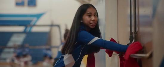 Watch Sandy Hook Promise's Back-to-School PSA