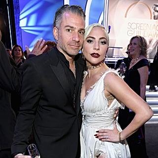 Celebrity Breakups 2019