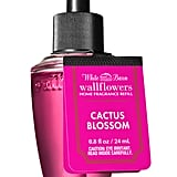 Bath & Body Works Cactus Blossom Wallflowers Fragrance Refill