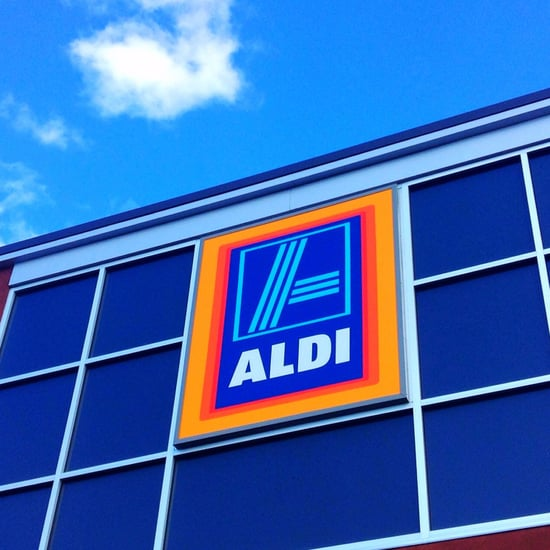 Aldi Grocery Secrets Revealed