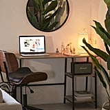 Urban Outfitters Kirby Desk
