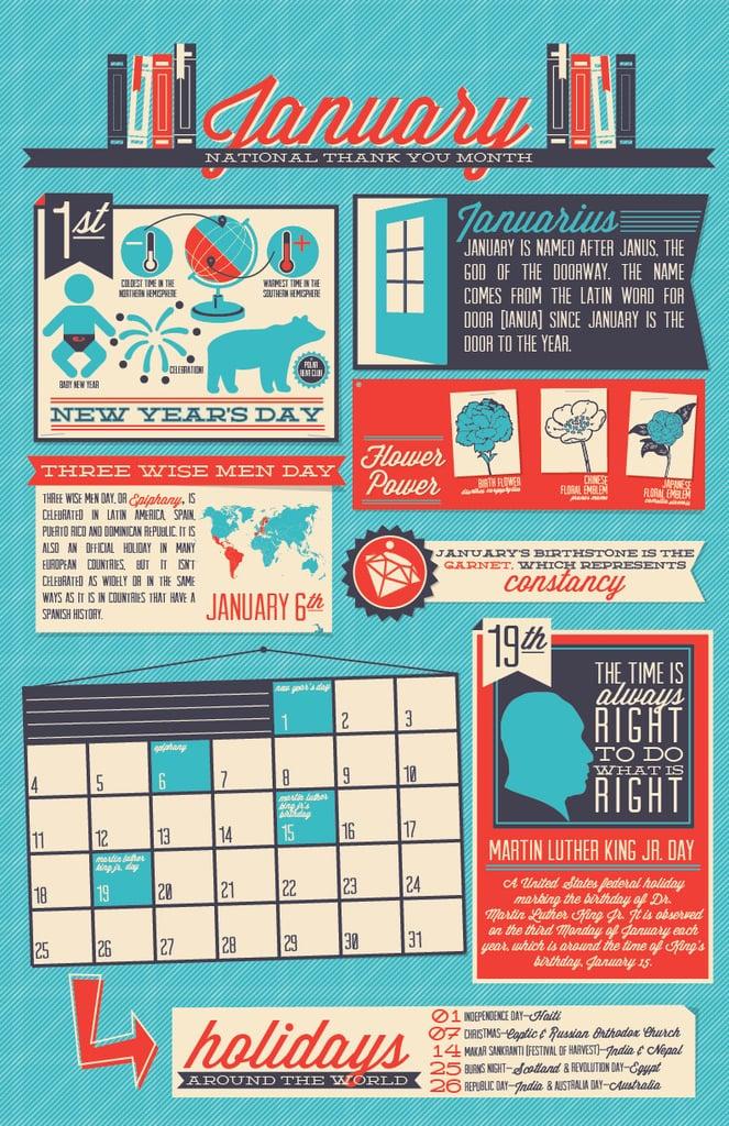 year 2015 calendar united states